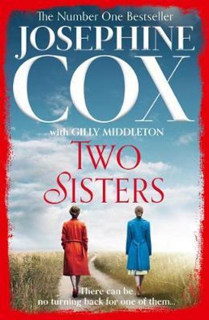 Cox, Josephine / Two Sisters