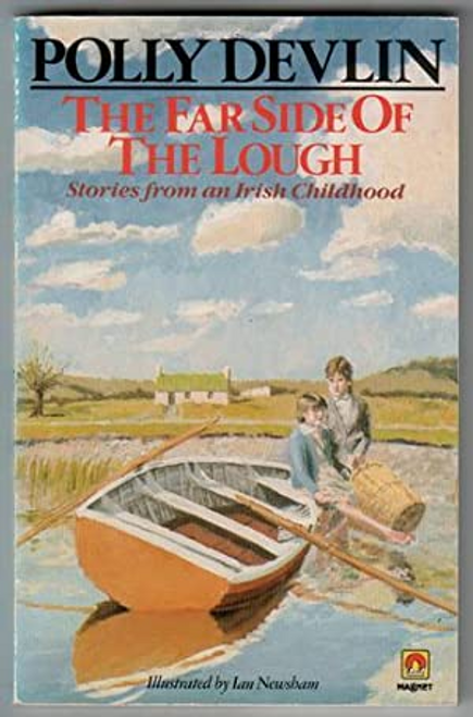 Devlin, Polly / The Far Side of the Lough
