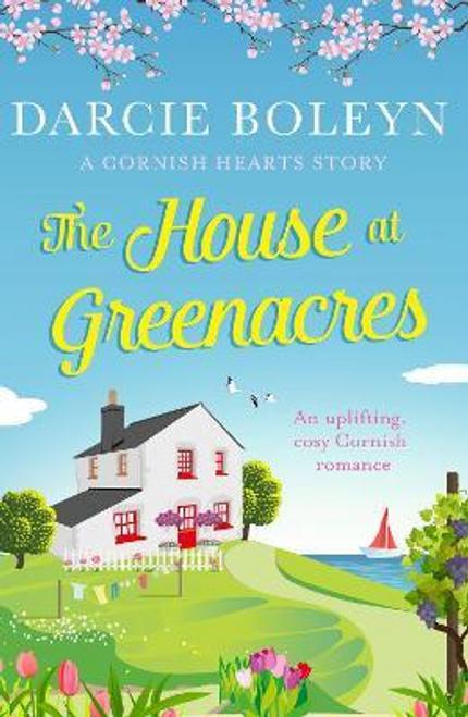 Boleyn, Darcie / The House at Greenacres