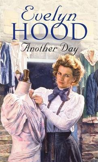 Hood, Evelyn / Another Day