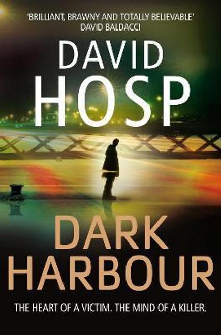 David, Hosp / Dark Harbour