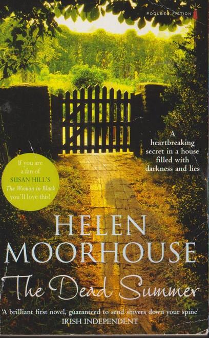 Moorhouse, Helen / The Dead Summer