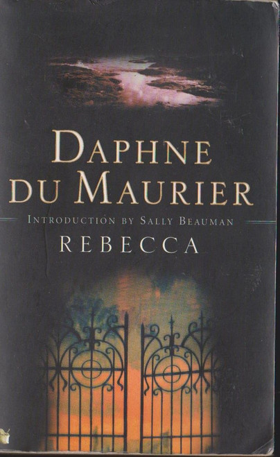 Du Maurier, Daphne / Rebecca