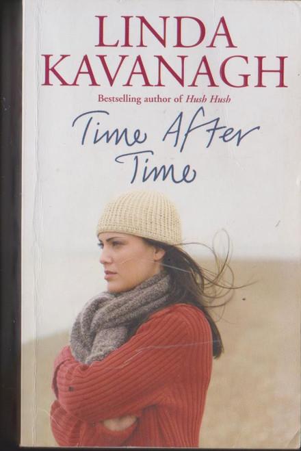 Kavanagh, Linda / Time After Time