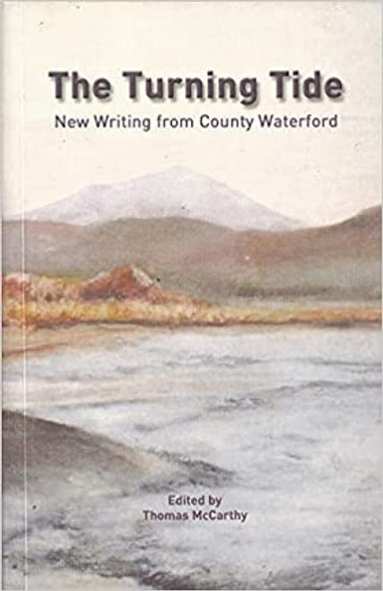 McCarthy, Thomas / The Turning Tide