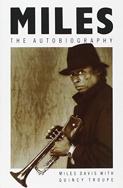 Miles, Davis / Miles: the Autobiography