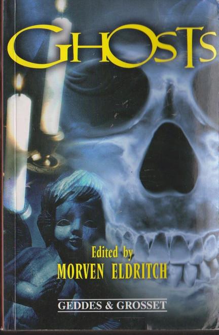 Eldritch, Morven / Ghosts