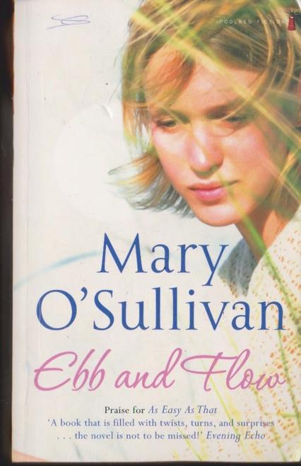 O'Sullivan, Mary / Ebb and Flow