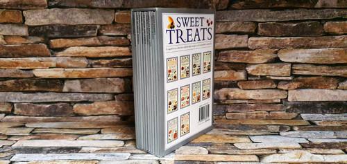 Sweet Treats ( 10 Book Box Set)