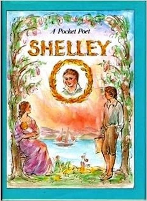 Shelley, Percy Bysshe / Shelley
