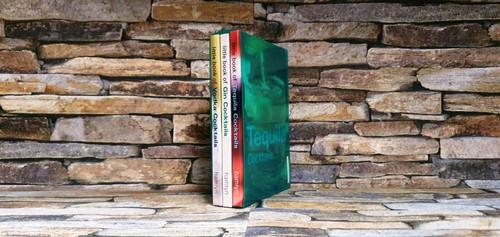 Little Book Of... (3 Book Box Set)