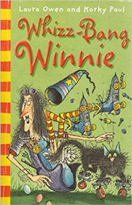 Winnie's Top Ten (Box Set) (10 Book Box Set)