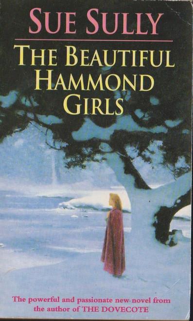Sully, Sue / The Beautiful Hammond Girls