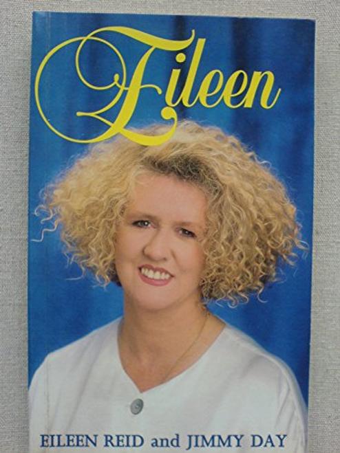 Reid, Eileen / Eileen (Large Paperback)