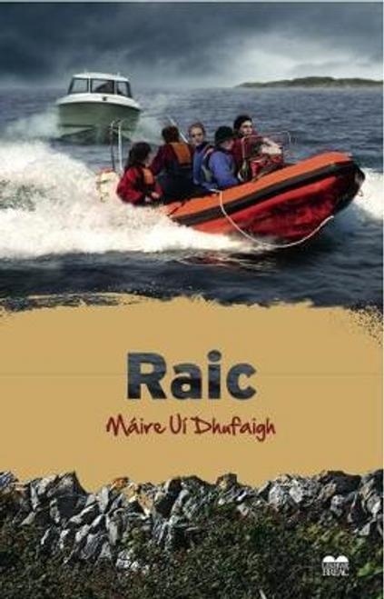 Ui Dhufaigh, Maire / Raic