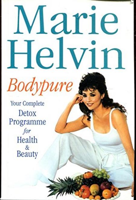 Helvin, Marie / Bodypure