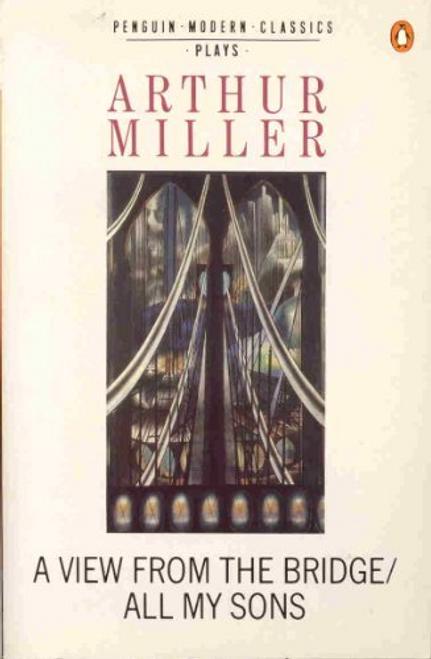 Miller, Arthur / A View from the Bridge