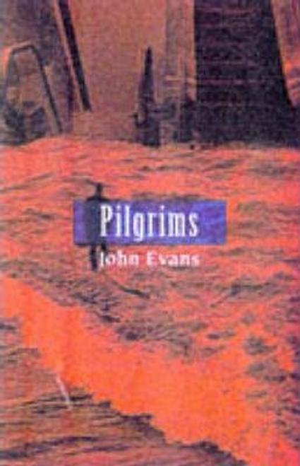 Evans, John / Pilgrims