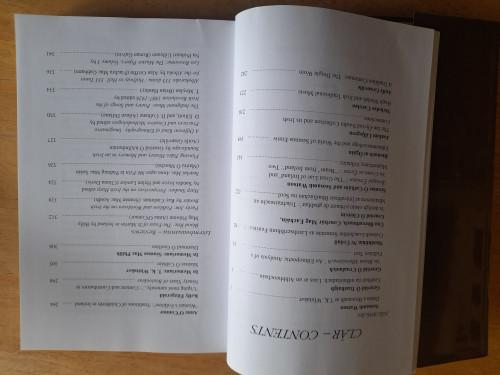 Uí Ógain, Ríónach ( Eagarthóir) - Béaloideas - Journal of the Folklore of Ireland Society - HB - 2017 - Volume 85