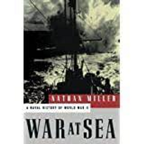 Wistrich, Robert S. / Hitler and the Holocaust (Hardback)