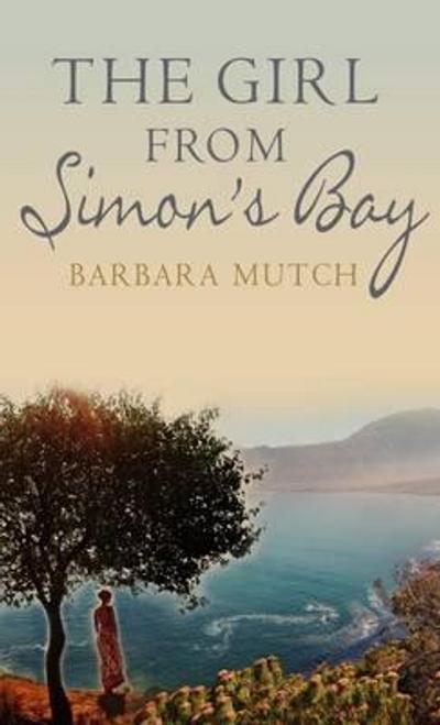 Mutch, Barbara / The Girl from Simon's Bay