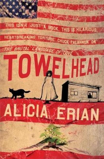 Erian, Alicia / Towelhead
