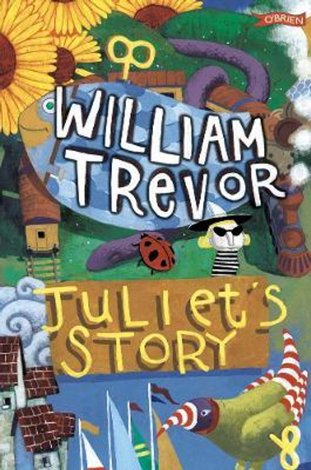 Trevor, William / Juliet's Story