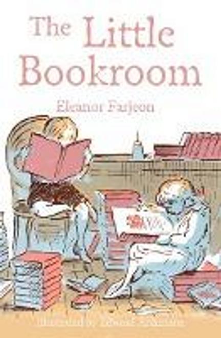 Farjeon, Eleanor / The Little Bookroom