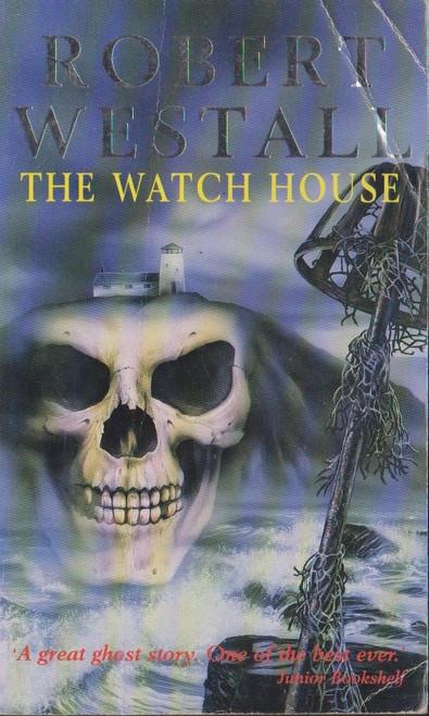 Westall, Robert / The Watch House