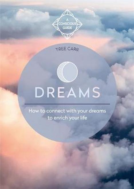 Carr, Tree / Dreams (Large Paperback)