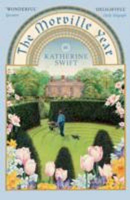 Swift, Katherine / The Morville Year