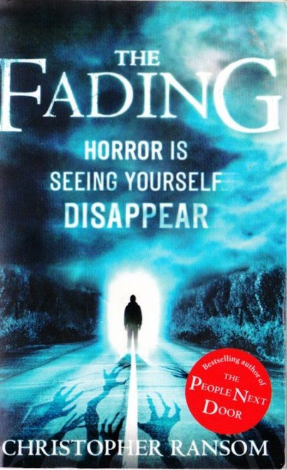 Ransom, Christopher / The Fading