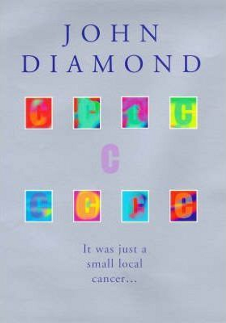 Diamond, John / C (Hardback)