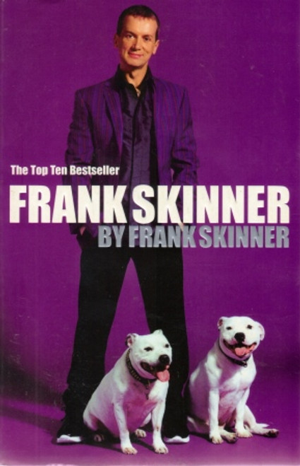 Skinner, Frank / Frank Skinner