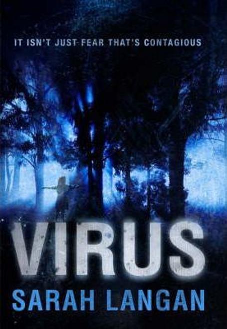 Langan, Sarah / Virus