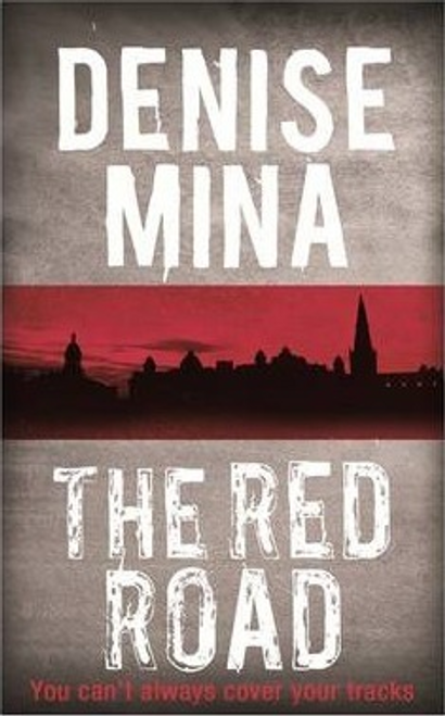 Mina, Denise / The Red Road