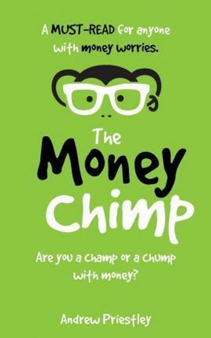 Priestley, Andrew / The Money Chimp