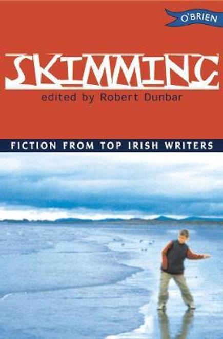 Dunbar, Robert / Skimming