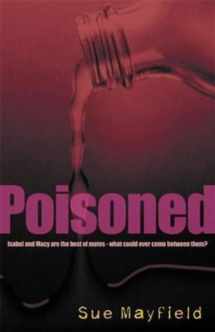 Mayfield, Sue / Poison