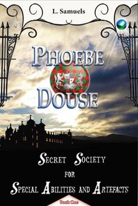 Samuels, L. / Phoebe Douse (Large Paperback)