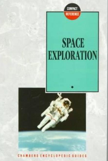 Davies, J. K. / Space Exploration