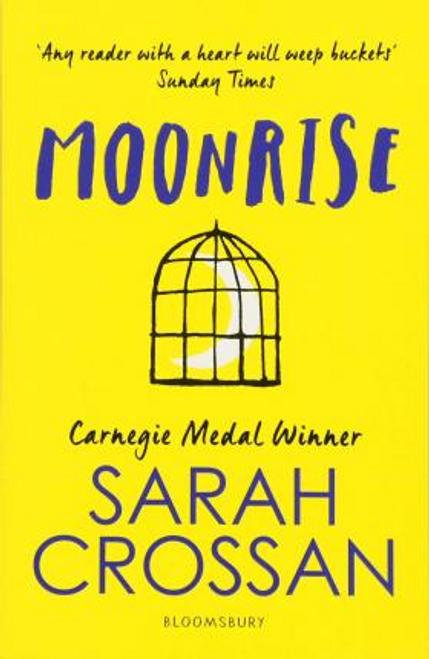 Crossan, Sarah / Moonrise