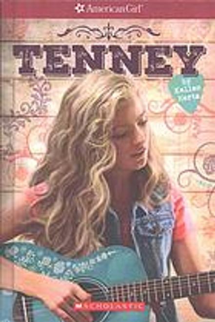 Hertz, Kellen / Tenney