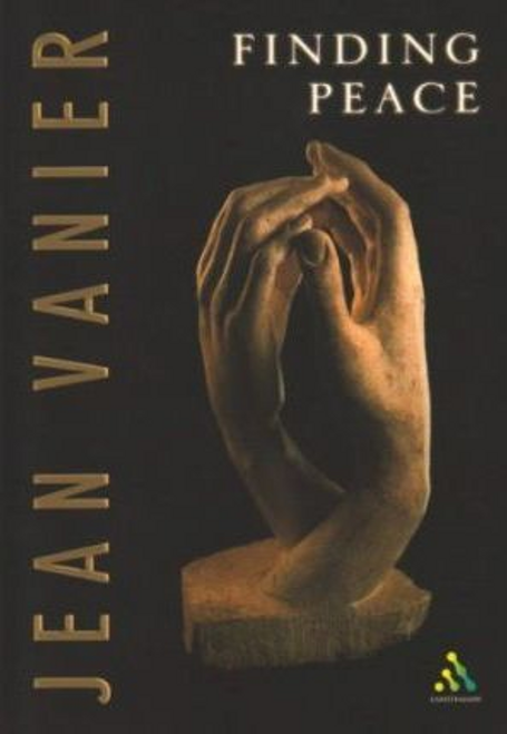 Vanier, Jean / Finding Peace
