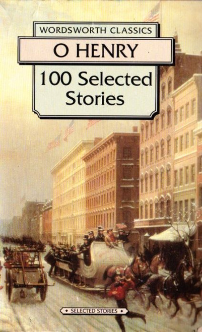 Henry, O / 100 Selected Stories