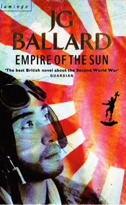 Ballard, JG / Empire of the Sun