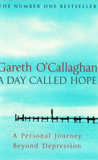 O'Callaghan, Gareth / A Day Called Hope