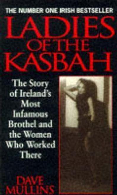 Mullins, David / Ladies of the Kasbah (Hardback)