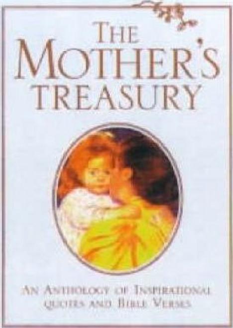 The Mother's Treasury (Hardback)