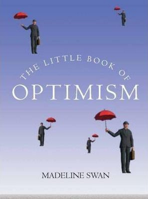 Swan, Madeline / The Little Book of Optimism